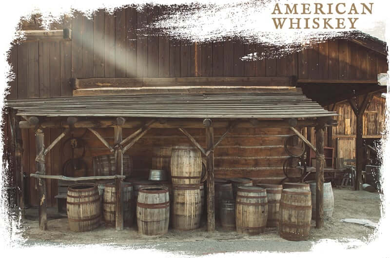 american-category
