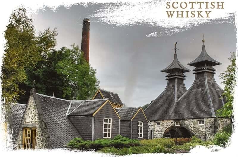 Scottish-Whisky-Category