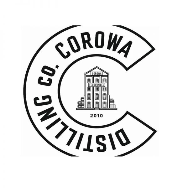 Corowa Distilling Co.