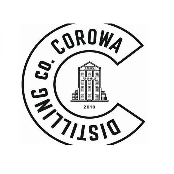 Corowa