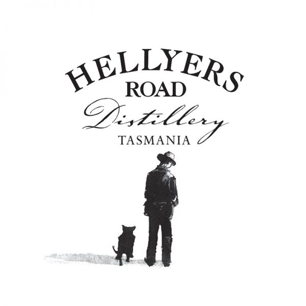Hellyers Road Distillery