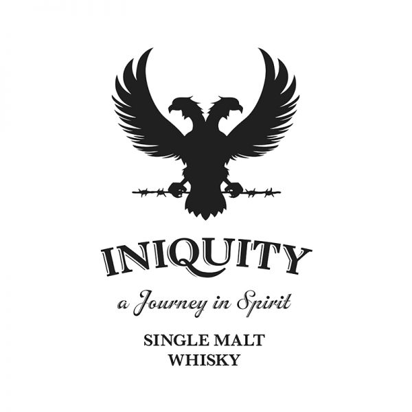 Iniquity Distillery