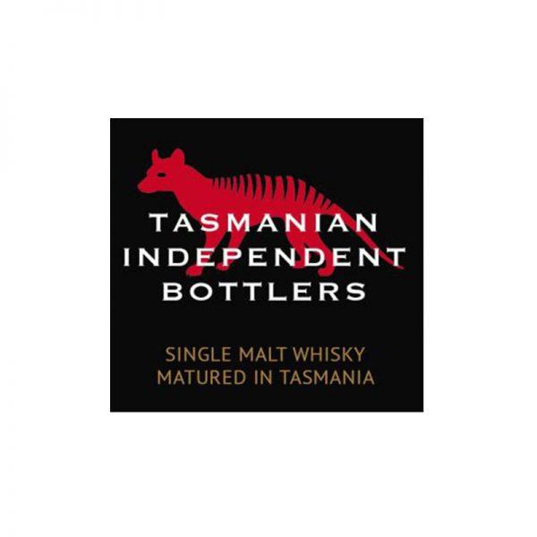 Tasmanian Independent Bottlers