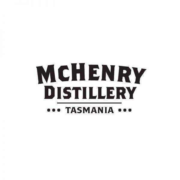 McHenry Distillery