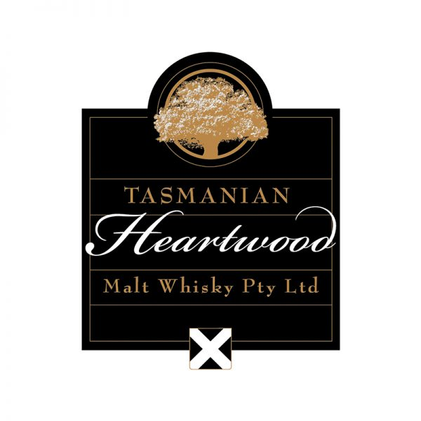 Heartwood Whisky