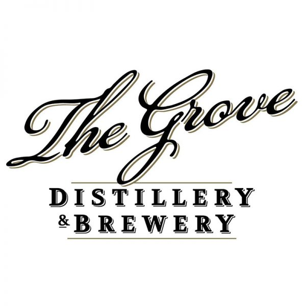 The Grove Distillery