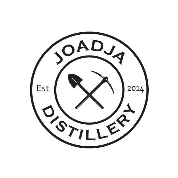 Joadja