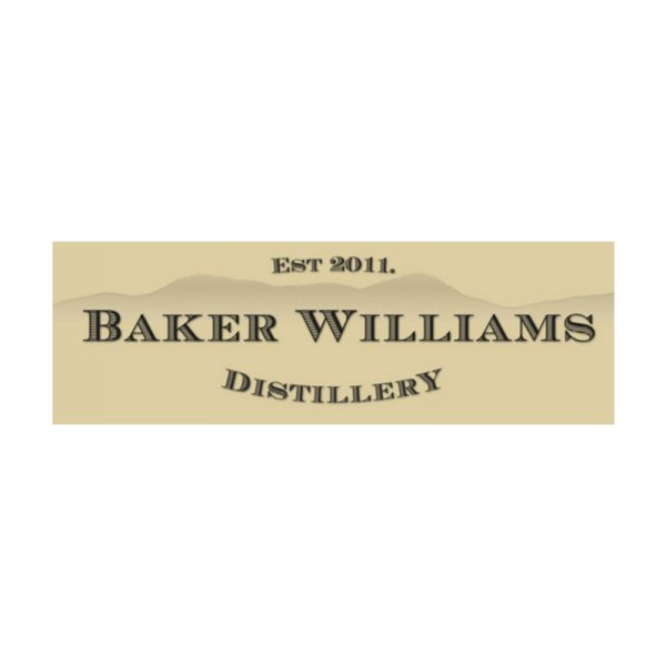 Baker Williams