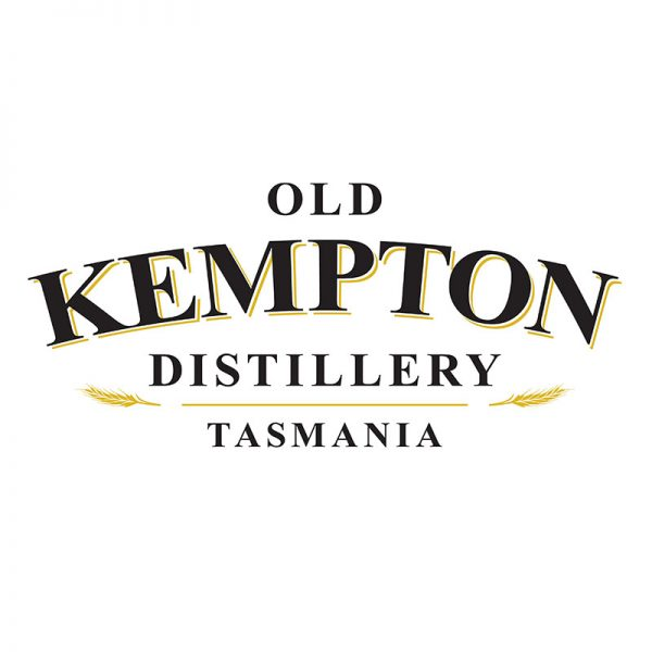 Old Kempton Distillery