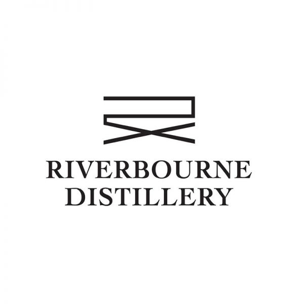 Riverbourne Distillery