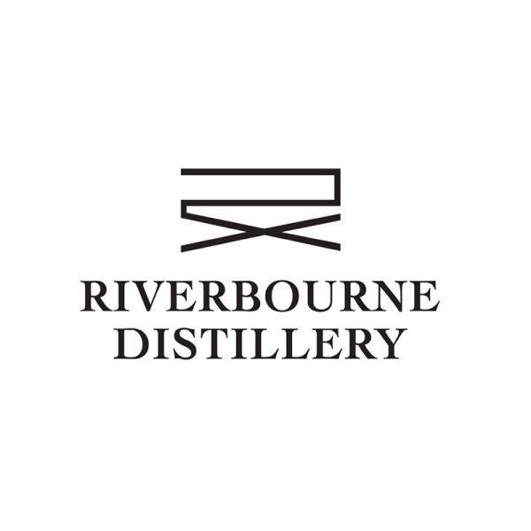 Riverbourne