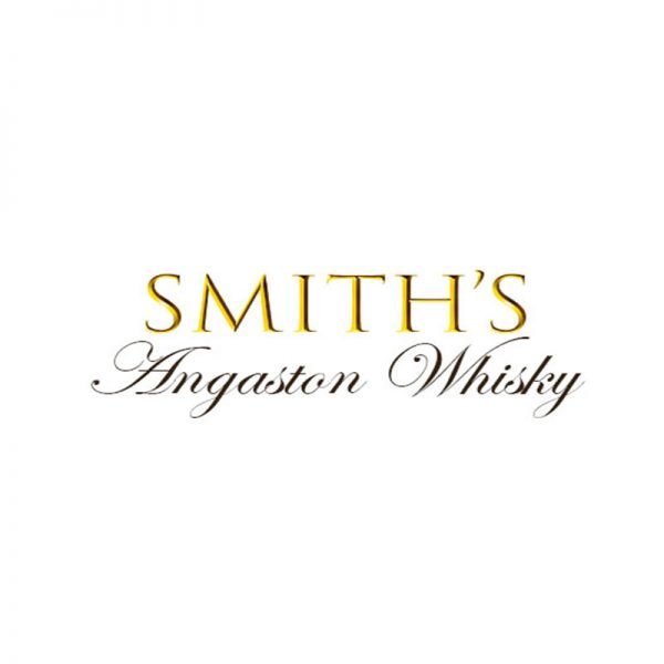 Smith's Angaston Whisky