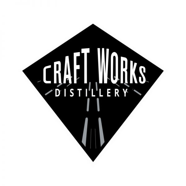Craft Works Distillery