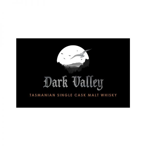 Dark Valley Whisky