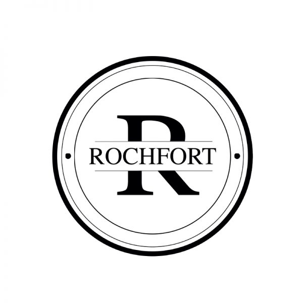 Rochfort Distillery