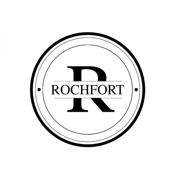 Rochfort