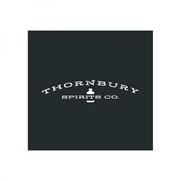 Thornbury Spirits Co.