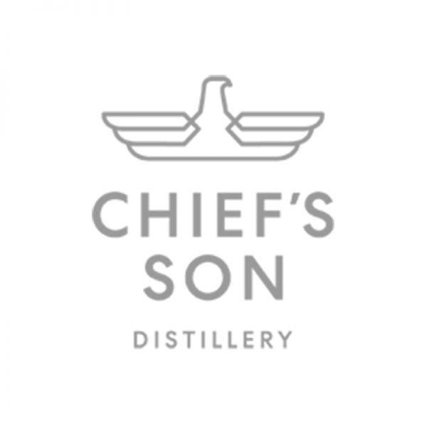Chief's Son Distillery