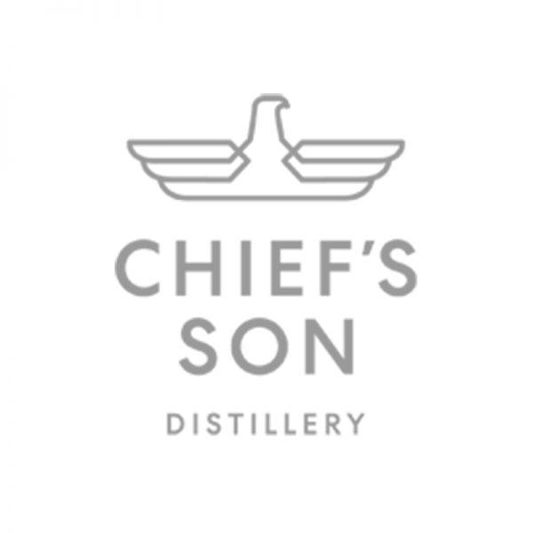 Chief's Son