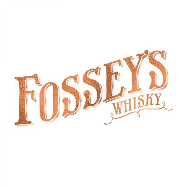 Fossey's Distillery