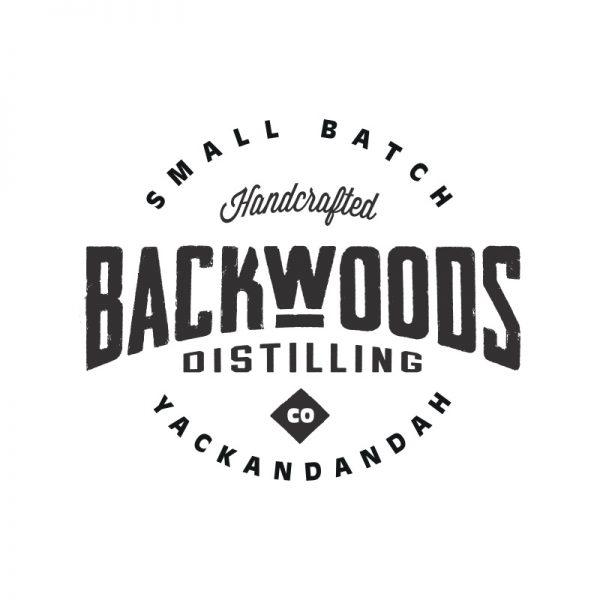 Backwoods Distilling Co.