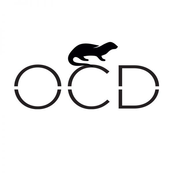 Otter Craft Distilling