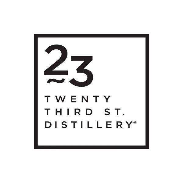 Twenty Third Street Distillery