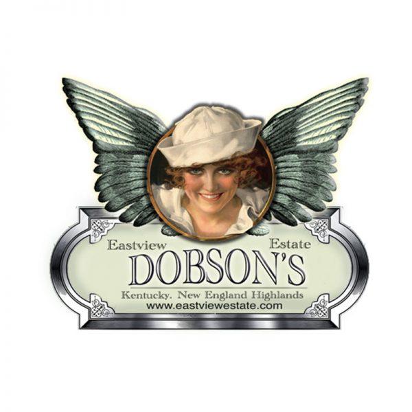 Dobson's Distillery