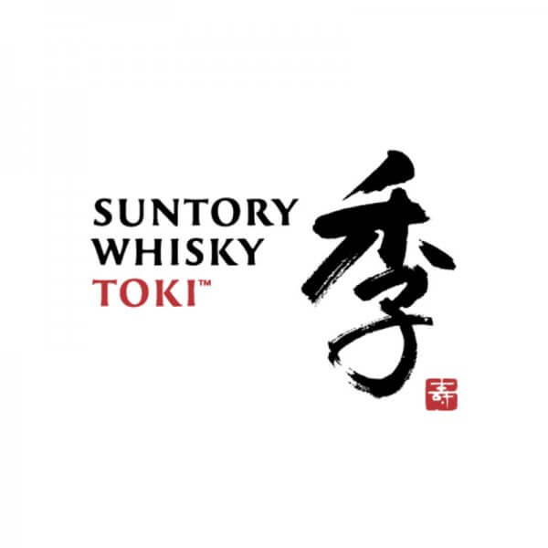 Suntory Toki