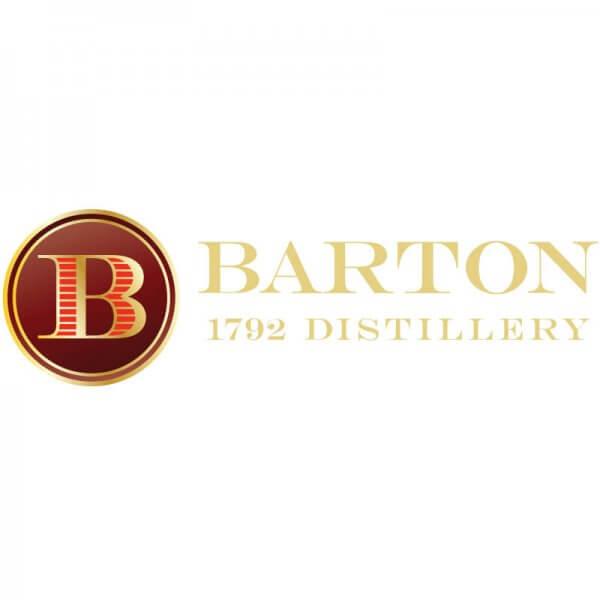 Barton 1792