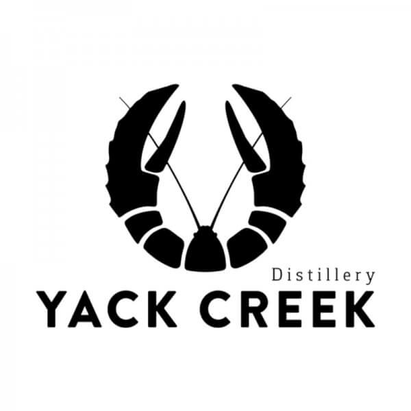 Yack Creek Distillery