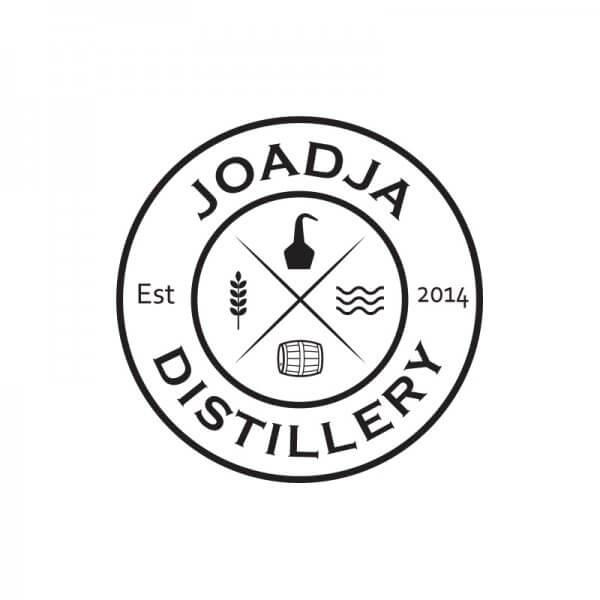 Joadja Distillery