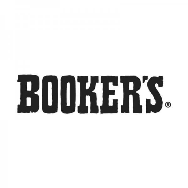 Bookers