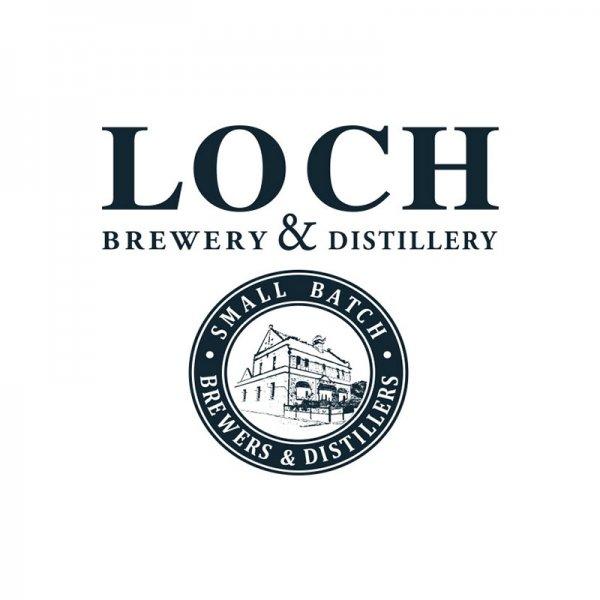 Loch Distillery