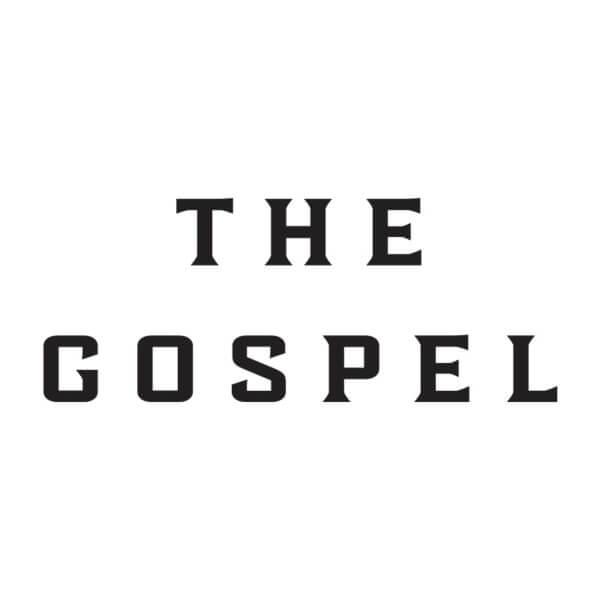 The Gospel Distillers