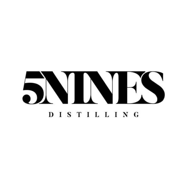 5Nines Distilling