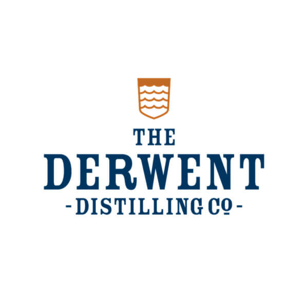 Derwent Distilling Co.