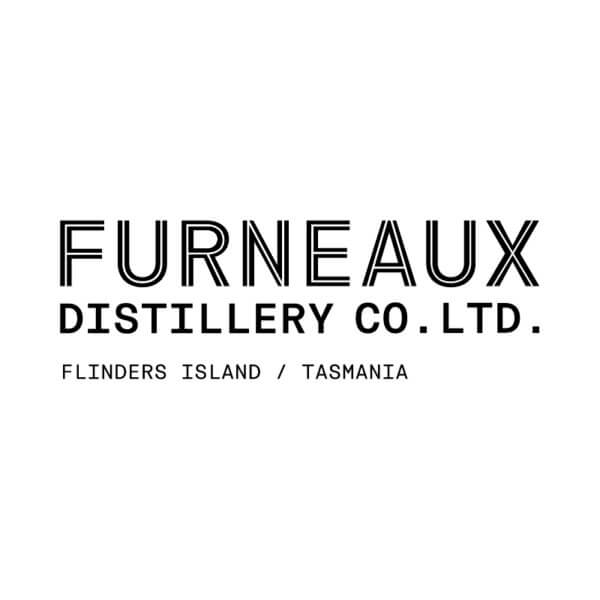 Furneaux Distillery