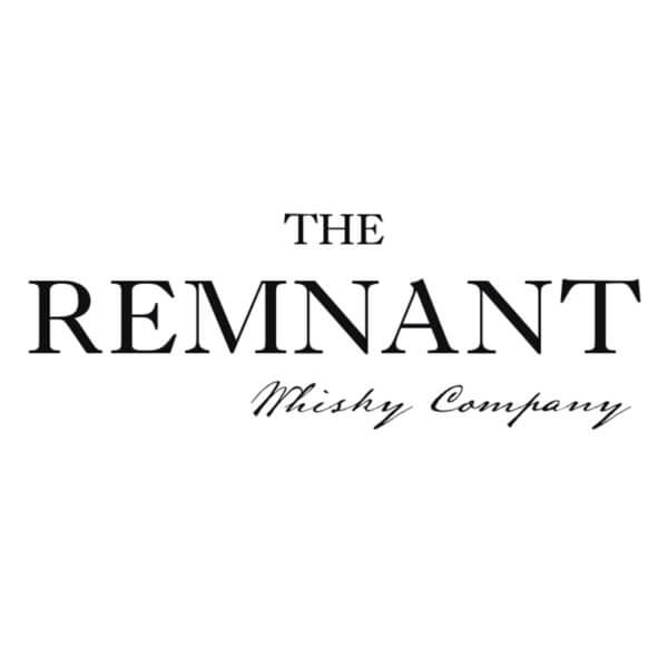 The Remnant Whisky Company