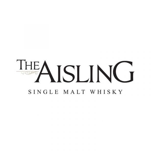 The Aisling Distillery