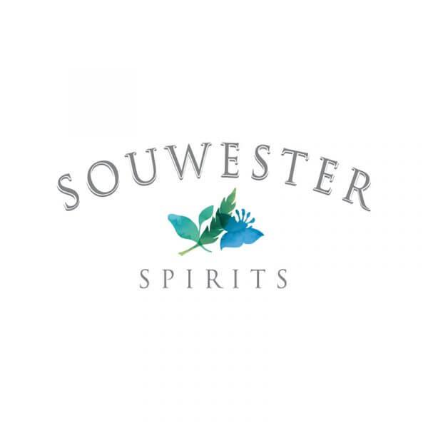 Souwester Spirits