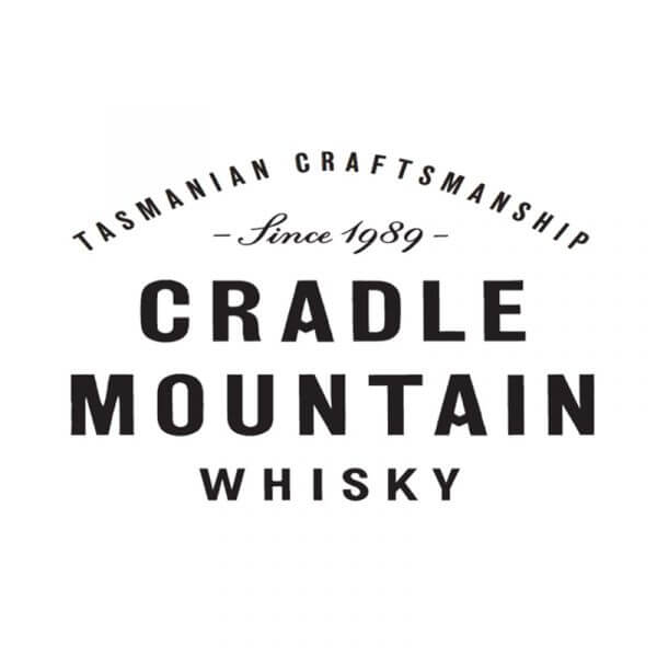 Cradle Mountain Distillery
