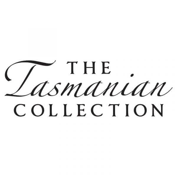 The Tasmanian Collection