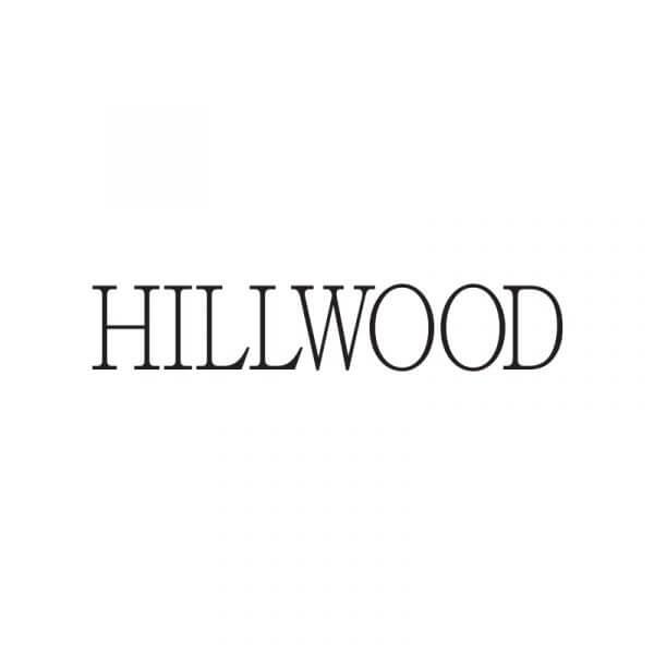 Hillwood – Tamar Valley Distillery