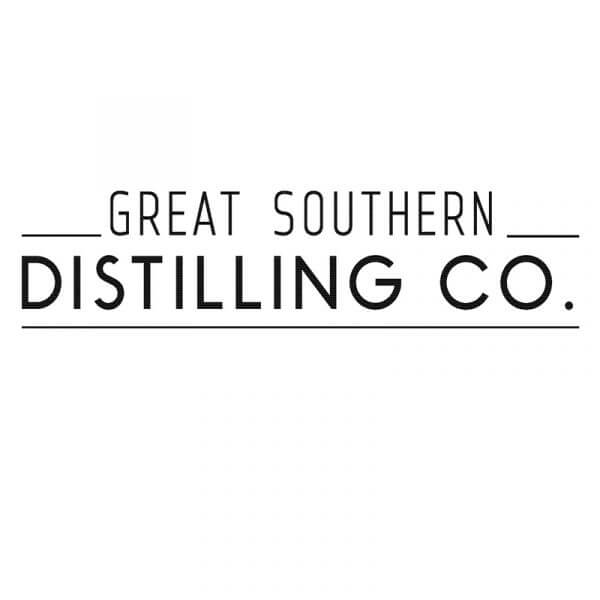 The Great Southern Distilling Company