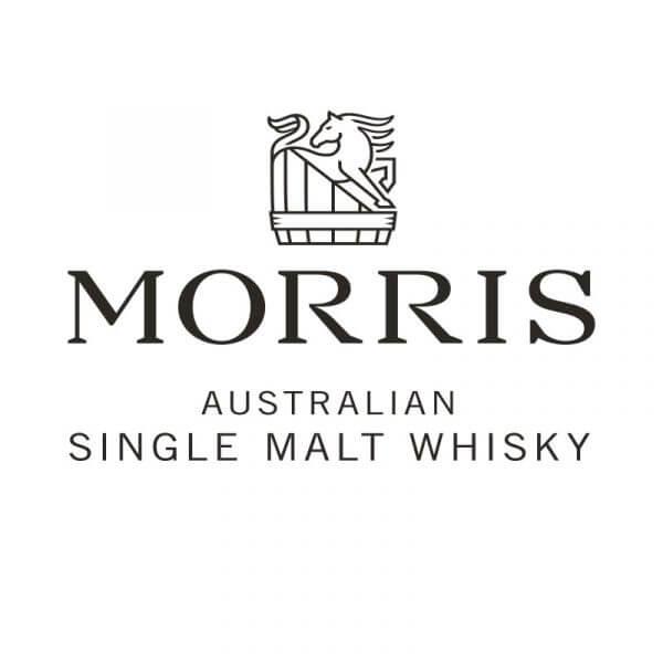 Morris Distillery